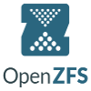 Open-ZFS-Primary-Logo-Colour-Small