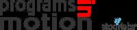 sto.doc.logo_.programsinmotion.1.5.200x44